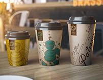 Photo Caffe