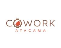 Cowork Atacama