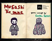 Musashi the Game