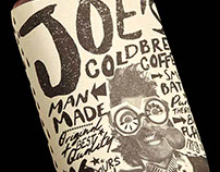 Joe's Cold Brew