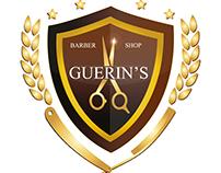 Guerin's Baber