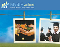 Don't LikeRisks in Investments?Invest in Large Cap Fund