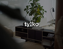 Tylko - Lots of Terrible Ideas