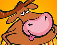 Beef Cattle / Saaremaa Lihatööstus, lihaveis