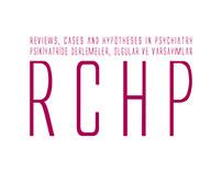 RCHP Dergisi
