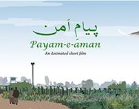 Payam-e-Aman