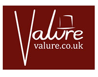 Valure Brand Logo