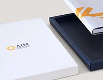 AIM Group International