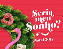 Catálogo Natal 2017 [Imaginarium]