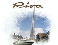 Politecnico di Milano   Yacht Riva Video