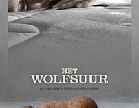 HET WOLFSUUR