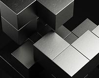 Genesis Cube Kickstarter