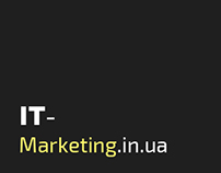 LP — marketing Agency