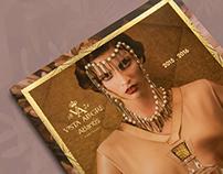 Vista Alegre 2015 Catalogue