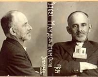 125th Anniversary  of Osip Mandelshtam