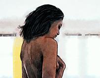 Paint #13