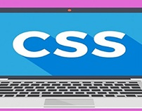 Top 10 Online Tools To Optimize And Audit CSS Codes