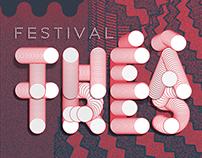 Festival TH5