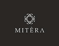 Mitèra