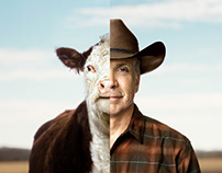 Zoetis Cowboy