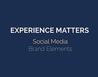 Data Technique Social Media Campaign