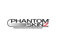 Phantom Skinz Egypt