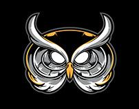 OwlFit Apparel