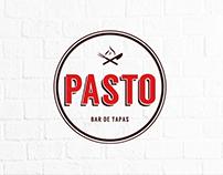 Pasto Bar de Tapas