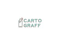carto graff app