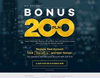 trading212 bonus landing page