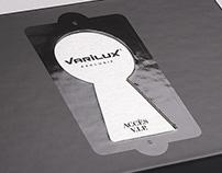Varilux Exclusif - Essilor