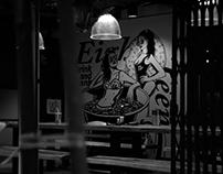 18+ Cafe 2017
