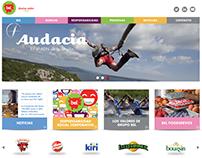 Web Bel España