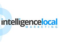 Digital Branding - Intelligence Local Marketing
