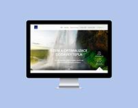 EIM control  | webdesign