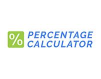 20 percent of 400