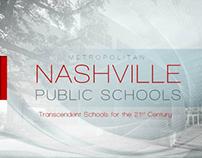 FH Nashville Public Schools Presentation Materials