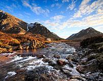 Scotland Part 2