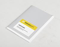 Help File / Illustrated Documentation / User Guide #2