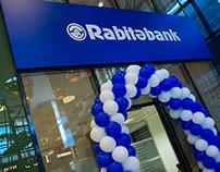 25th branch of Rabita Bank