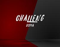 challenge club DZ
