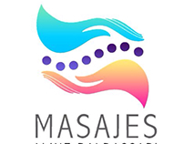 Aline Masajes
