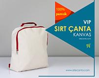 dogal-kanvas-vip-sirt-cantasi-natural-canvas-backpack