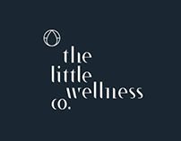 The Little Wellness Co.