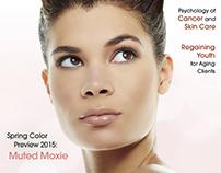 Skin Inc. Muted Moxie