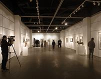 Jiusi Culture New Platform Exhibition 2018