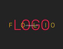 Logofolio 16/17