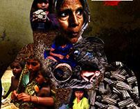 Tobacco Control Campaigns in India