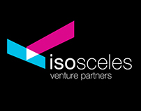 Isosceles Venture Partners