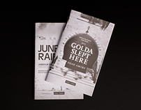 Literary Majlis Giveaway
